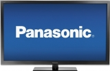 Panasonic TC-L42E50