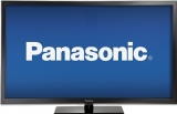 Panasonic TC-L47E50