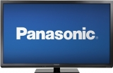 Panasonic TC-P50UT50
