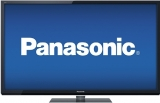 Panasonic TCP50ST50