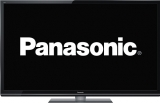 Panasonic TC-P60GT50