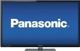 Panasonic TCP65ST50