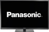 Panasonic TC-P50GT50