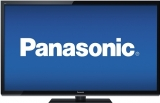 Panasonic TC-P55UT50