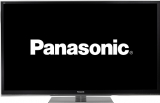 Panasonic TC-P55VT50