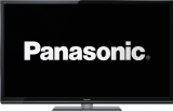Panasonic TC-P55GT50
