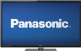 Panasonic TC-P55ST50