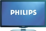 Philips 40PFL7705DV