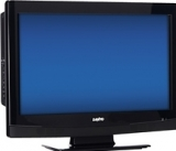 how to clean a sanyo flat screen tv