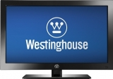 Westinghouse LD-2240