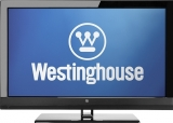 Westinghouse LD-4065