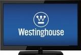 Westinghouse CW46T9FW