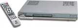 Califone DVD-400