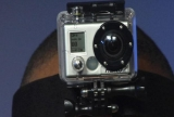 GoPro Hd Hero2 Outdoor Edition