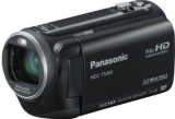 Panasonic HDC-TM80K