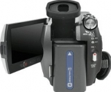 Sony HDR-UX1