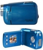 VistaQuest DV-500BLUE