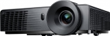 Optoma TW556-3D