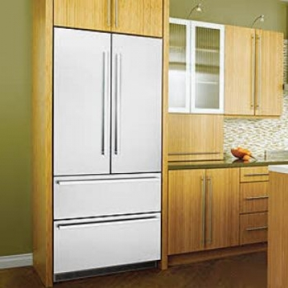 refrigerator liebherr hcb2062 reviews prices and compare at bizow. Black Bedroom Furniture Sets. Home Design Ideas