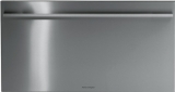 Fisher & Paykel RB36S25MKIW1