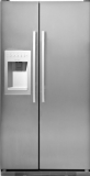 Fisher & Paykel RX216CT4XV2