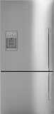 Fisher & Paykel E522BXFDU