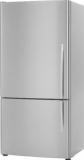 Fisher & Paykel E522BLX