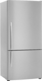 Fisher & Paykel E522BRX