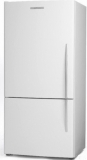 Fisher & Paykel E522BLXFD