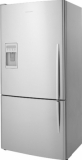 Fisher & Paykel E522BLXU