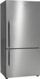 Fisher & Paykel E522BRXFD