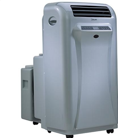 Danby Dpac120061 Portable Air Conditioner